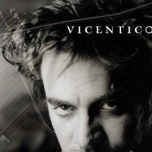 Vicentico